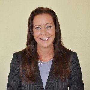 Janelle Hardin Dingo Integrated Marketing
