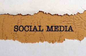 Services Social Media Management