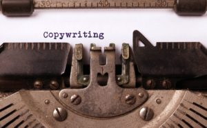 Copywriting Dingo Integrated Marketing